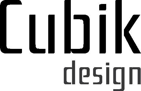 Cubik Design - Capitaliser l'expérience de vos client sur vos plateforme web et e-commerce
