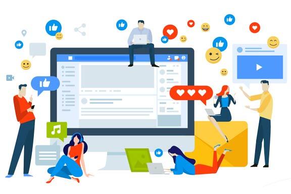 Service analyse les besoins des clients et utilisateurs afin d'offrir des interfaces qui facilitera la conversion